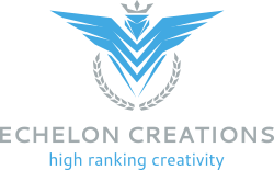 Echelon Creations